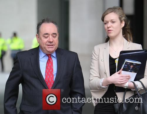 Alex Salmond 10