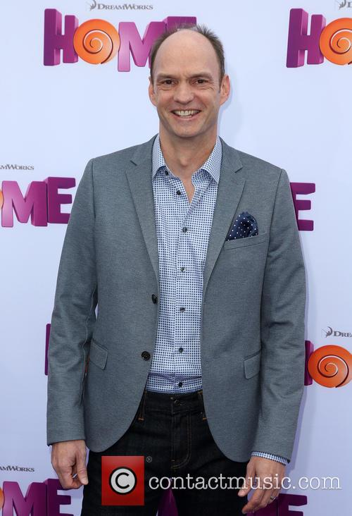 Brian Stepanek 1