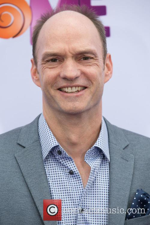 Brian Stepanek 3