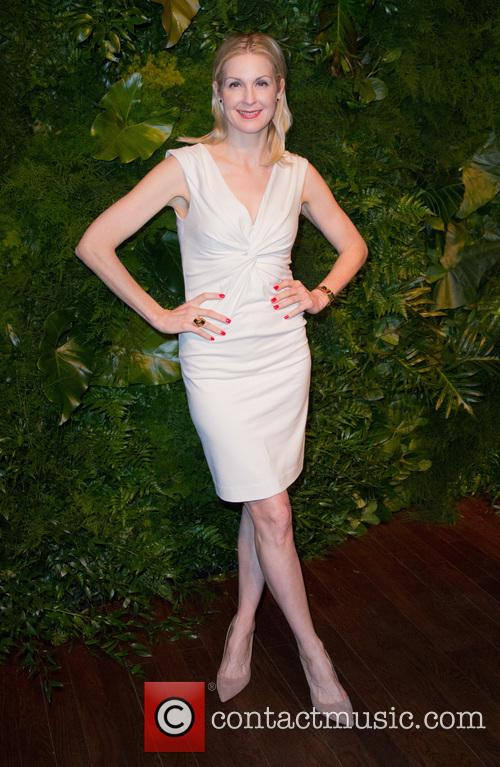 Kelly Rutherford 1