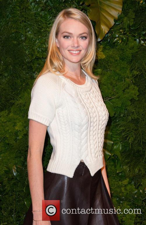 Lindsay Ellingson 1