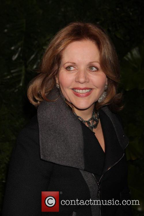 Renee Fleming 1