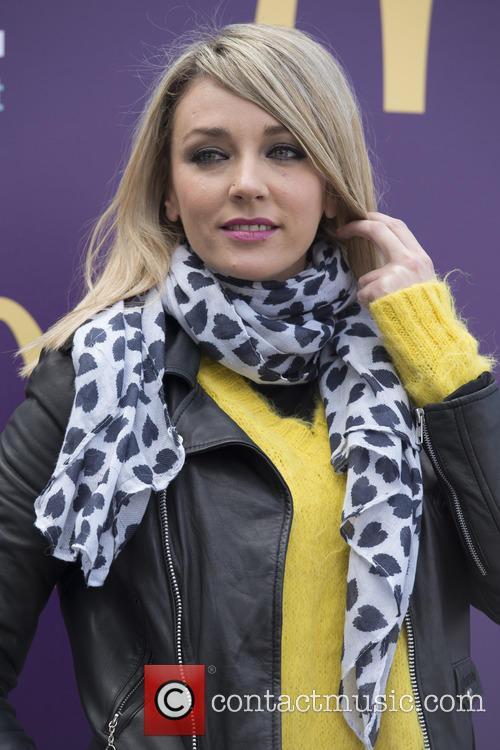 Anna Simon 2