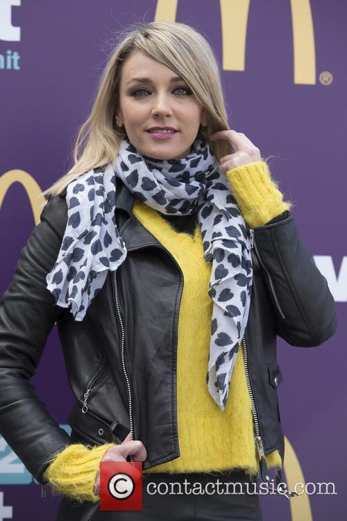 Anna Simon 3