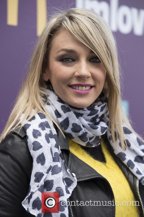 Anna Simon 6