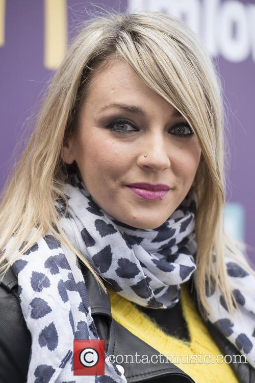 Anna Simon 7