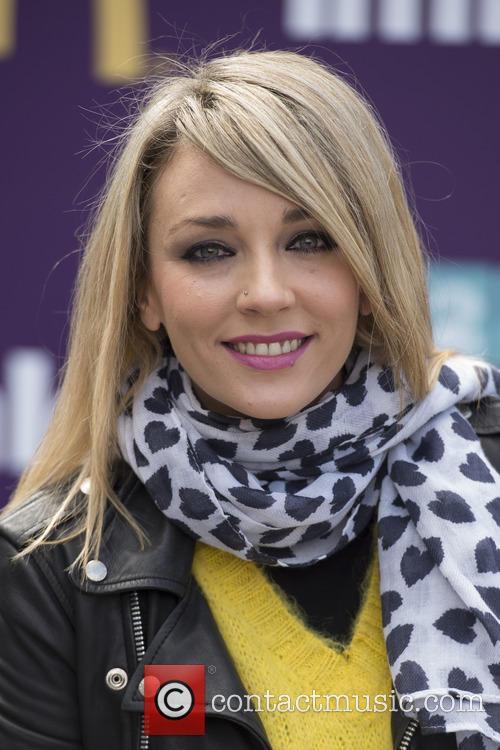 Anna Simon 1