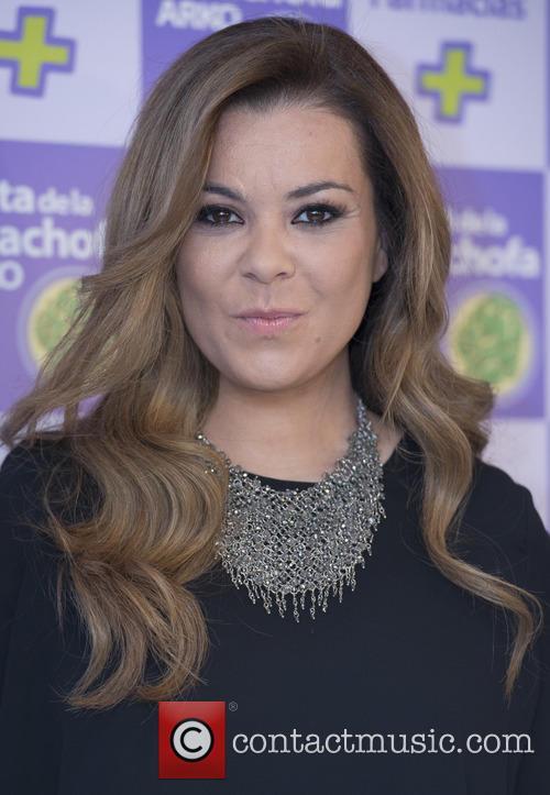 Maria Jose 4