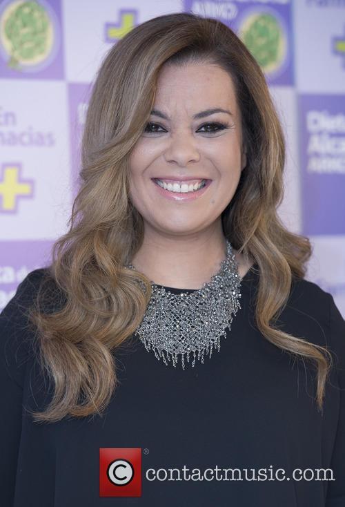 Maria Jose 5
