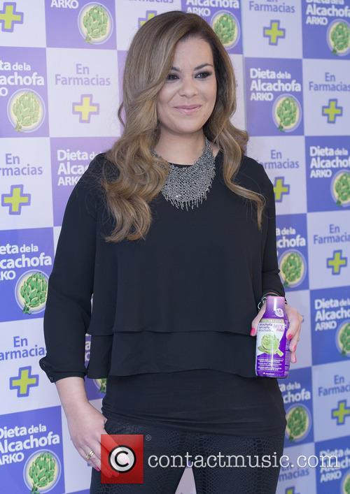 Maria Jose 6