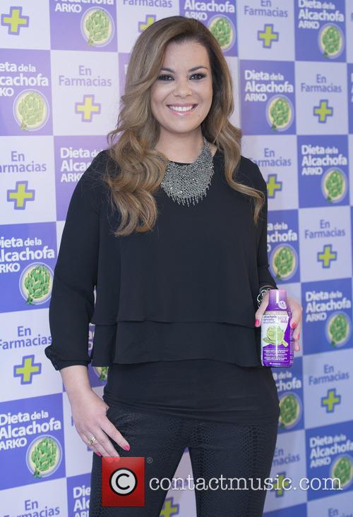 Maria Jose 7