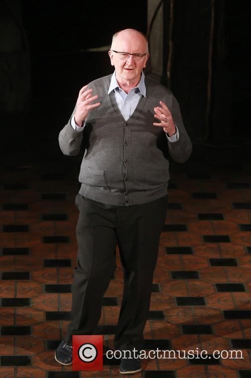 John Doyle 1