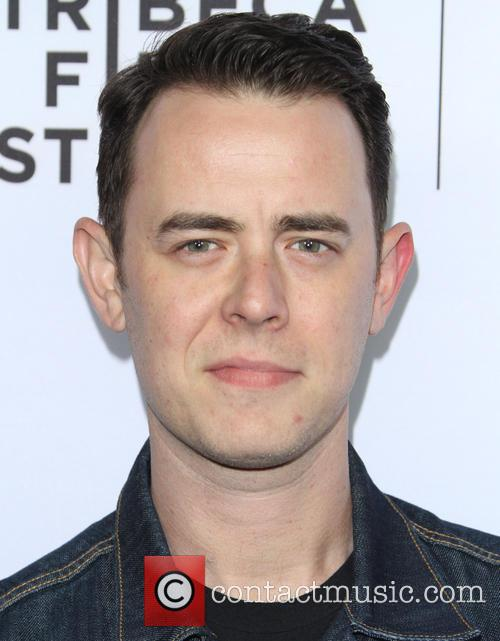Colin Hanks 1