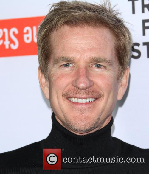 Matthew Modine 2