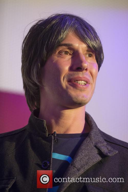 Brian Cox 6