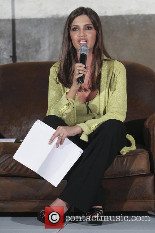 Sara Carbonero 7