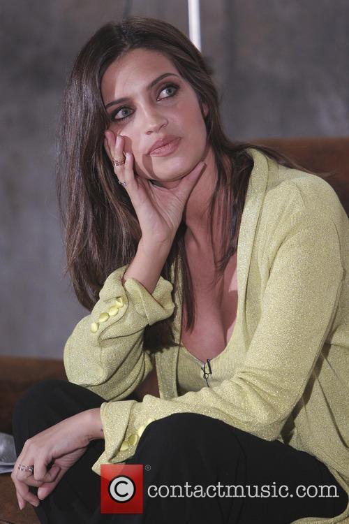 Sara Carbonero 8