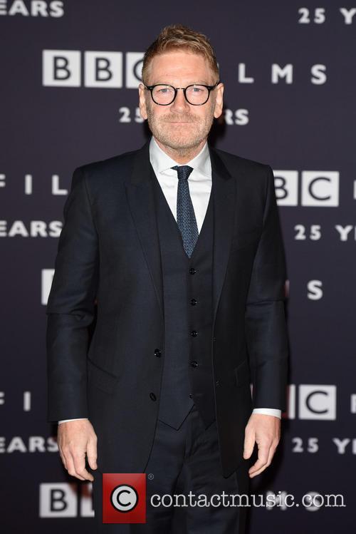 BBC Film's 25th Anniversary Reception held at BBC...