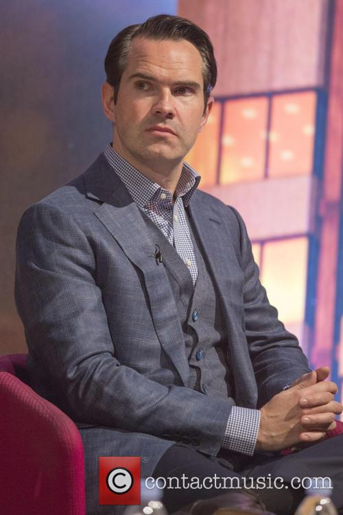 Jimmy Carr 5