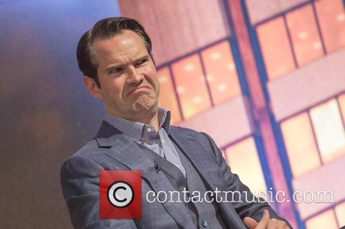 Jimmy Carr 6