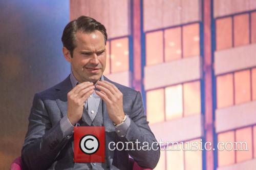 Jimmy Carr 11