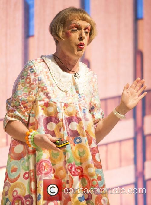 Grayson Perry 6