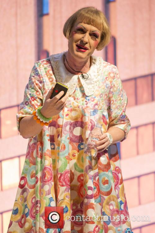 Grayson Perry 7