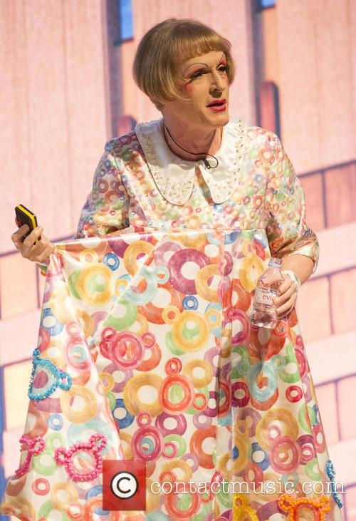 Grayson Perry 8