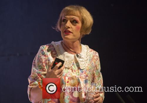 Grayson Perry 11