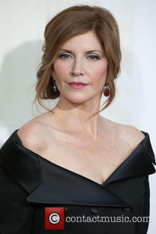 Melinda Mcgraw 5