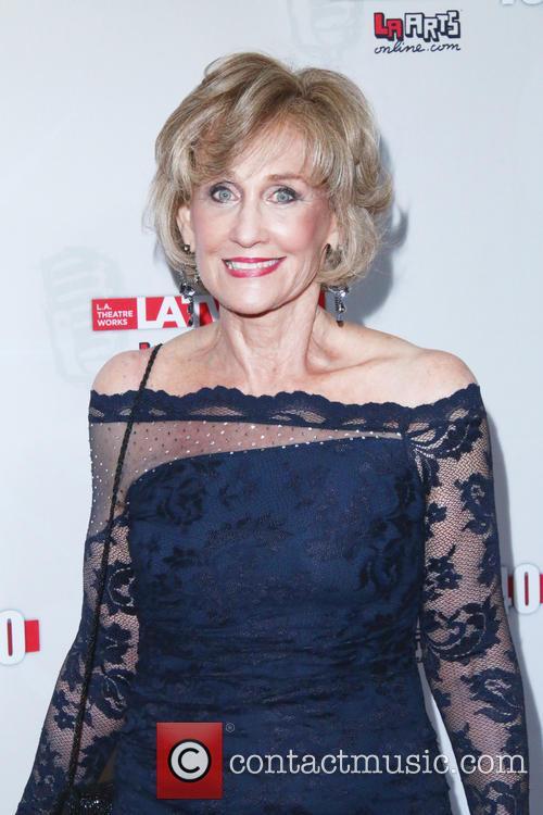 Susan Loewenberg 2