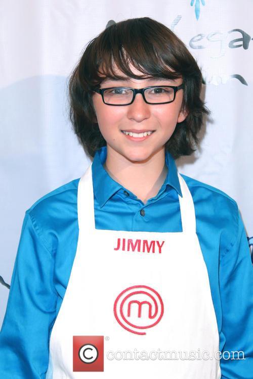 Jimmy Warshawsky 3