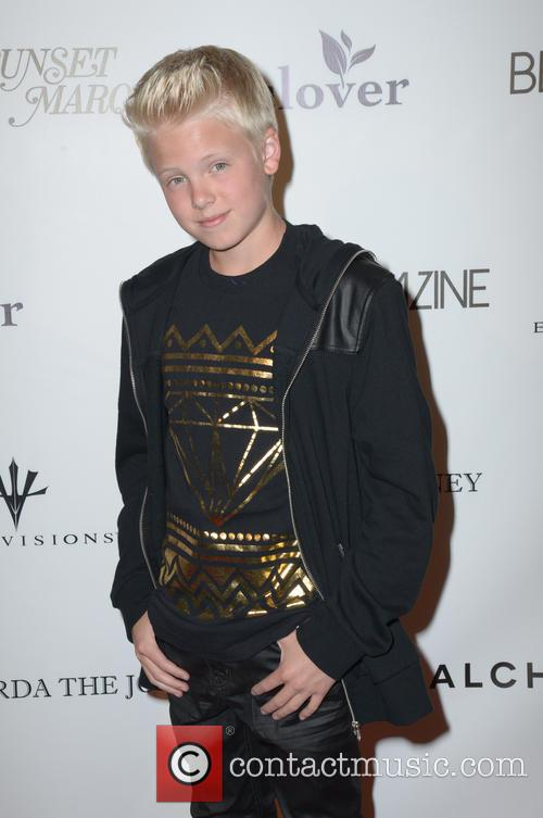 Carson Lueders 3