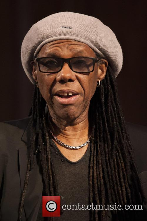 Nile Rodgers 6