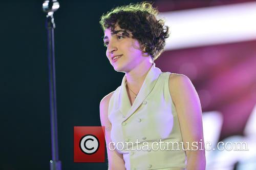 Emily Estefan 2