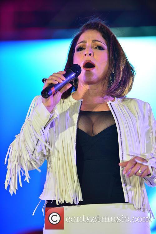 Gloria Estefan 6