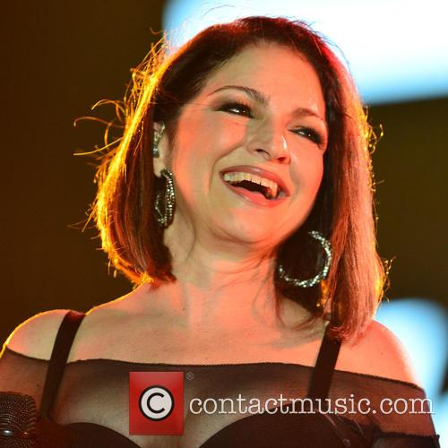 Gloria Estefan 10
