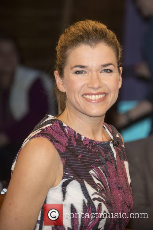 Anke Engelke 3