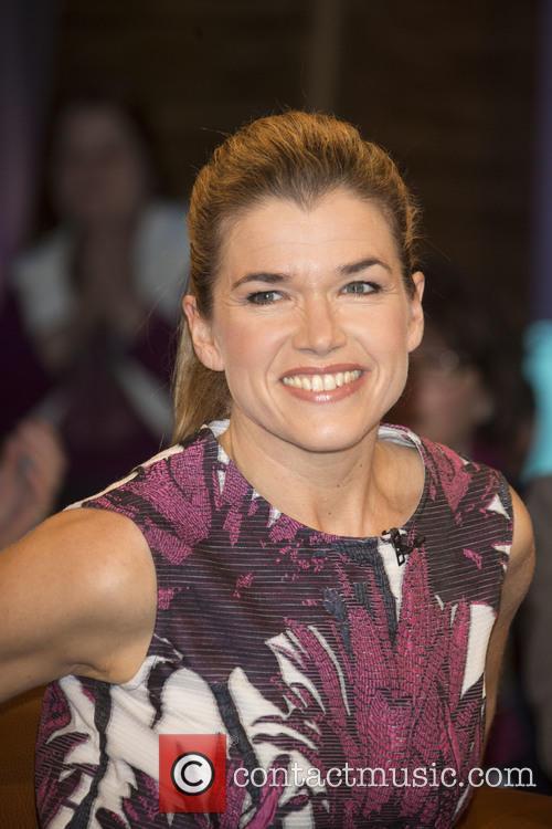 Anke Engelke 4