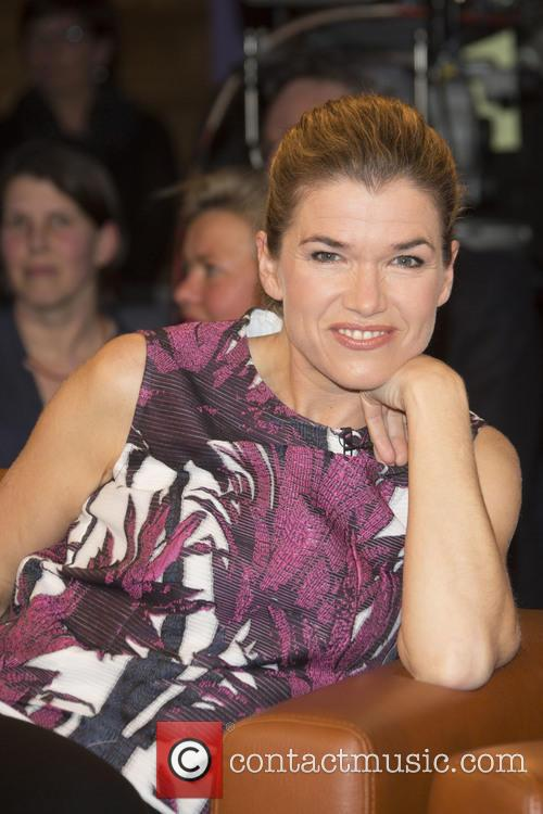 Anke Engelke 1