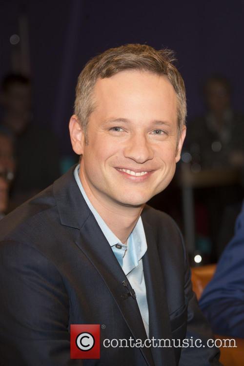 Simon Pierro 2