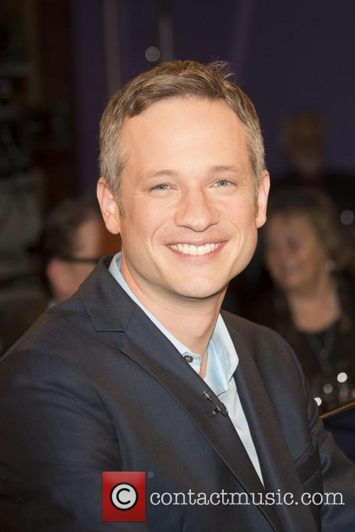 Simon Pierro 1