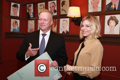 Max Klimavicius and Sienna Miller 4