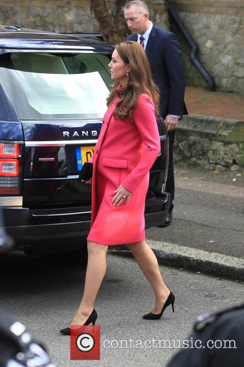 Duchess Of Cambridge, Kate Middleton and Catherine Middleton 8