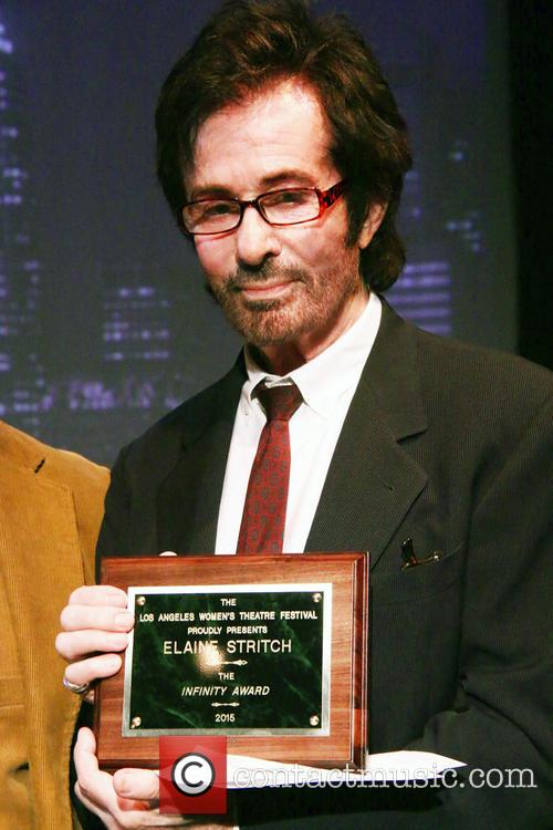 George Chakiris