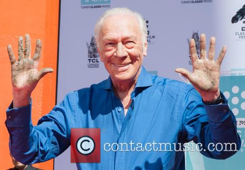 Christopher Plummer 3