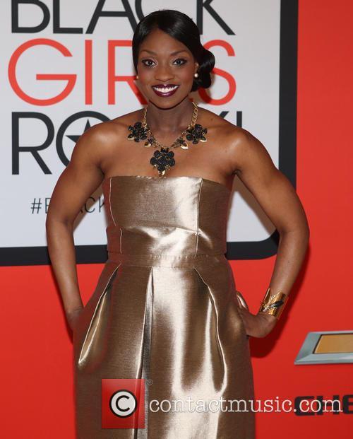 Lola Ogunnaike 2