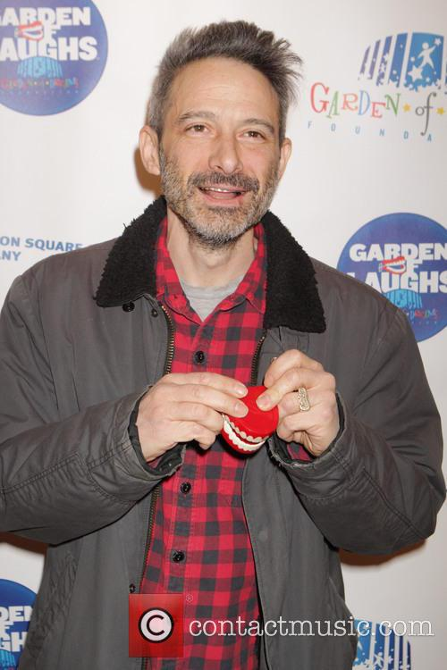 Adam Horovitz 3