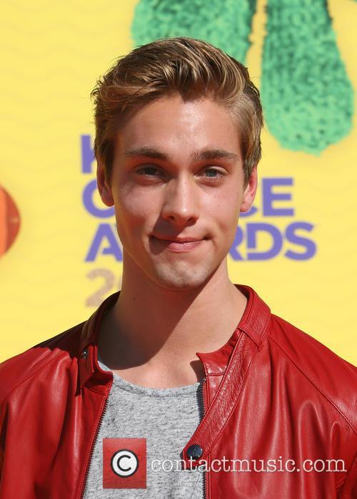 Nickelodeon's 28th Annual Kid's Choice Awards