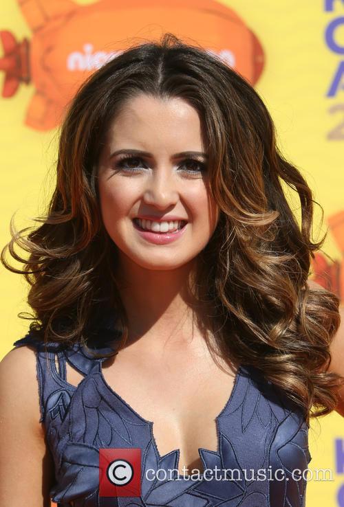 Laura Marano 5